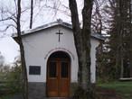 Třemšín, hora (Česko)