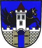 Brodce (Mladá Boleslav, Česko)