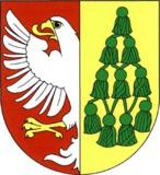 Vestec (Praha-západ, Česko)