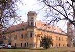 Dolní Beřkovice (zámek)