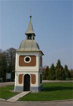 Netřebice (Nymburk, Česko)