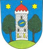 Neustupov (Česko)