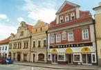 Jenštejnský dům (Beroun, Česko)