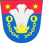 Tuřany (Kladno, Česko)