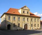 Dům čp. 10 (Velvary, Česko)