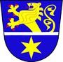 Hvězdonice (Česko)