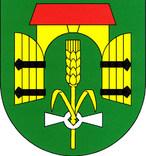 Nový Dvůr (Nymburk, Česko)
