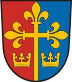 Daleké Dušníky (Česko)