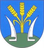Horka I. (Kutná Hora, Česko)