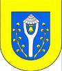 Němčice (Kolín, Česko)