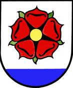 Dublovice (Česko)