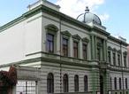 Městské muzeum (Čáslav, Kutná Hora, Česko)