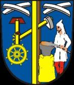 Vlastějovice (Kutná Hora, Česko)