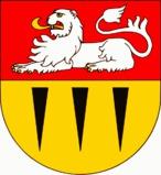 Tuchoměřice (Česko)