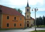 Městské muzeum (Nové Strašecí, Česko)