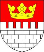 Králův Dvůr (Česko)