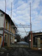 Důl Ronna (Kladno, Česko)