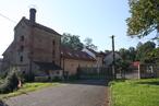 Pivovar (Lochovice, Česko)