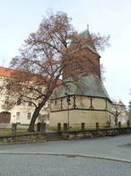Zvonice (Rakovník, Česko)
