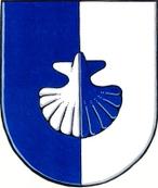 Paběnice (Česko)