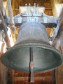 Zvony (Kvílice, Česko)