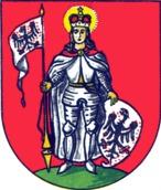 Trhový Štěpánov (Česko)