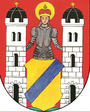 Votice (Česko)