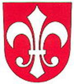 Čestín (Kutná Hora, Česko)
