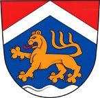 Bradlec (Česko)