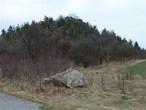 Hudlická skála (Česko)