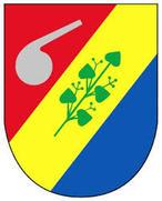 Městský znak (Neratovice, Česko)