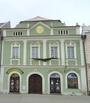 Guthovský dům
