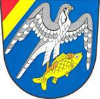 Břežany II (Kolín, Česko)
