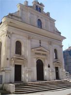 Kostel Československé církve husitské (Kladno, Česko)