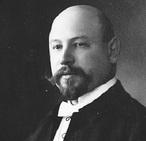 Zachar, Otakar, 1870-1921