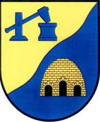 Mokrovraty (Česko)