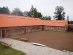 Vodácké muzeum (Zruč nad Sázavou, Česko)