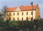 Dům čp. 54 (Kladno, Česko)