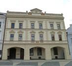 Dům čp. 10 (Mělník, Česko)