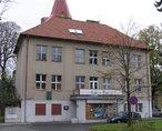 Dům čp. 1 (Hostivice, Česko)