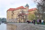Poděbrady (Česko)