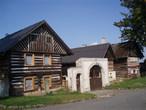 Nosálov (Česko)