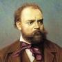 Dvořák, Antonín, 1841-1904