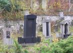 Židovský hřbitov (Kladno, Česko)