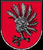 Zbraslavice (Česko)