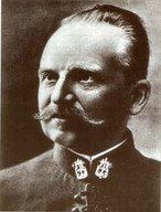 Kmoch, František, 1848-1912