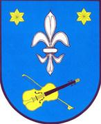 Býchory (Česko)