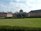 Veltrusy (zámek)
