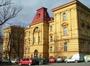 Dům čp. 240 (Příbram, Česko)