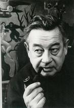 Hlinomaz, Josef, 1914-1978